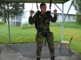 06-2015 | MUSADO Paratroopers - basic training - 3x jumps